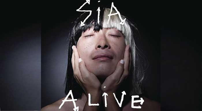 Sia-Alive-download-mp3-album-adele