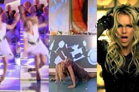 barbara-d-urso-caduta-cade-video-remix lisa-fusco