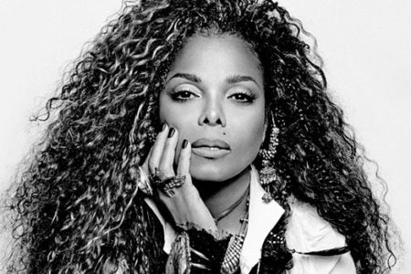 janet-jackson-unbreakable-audio