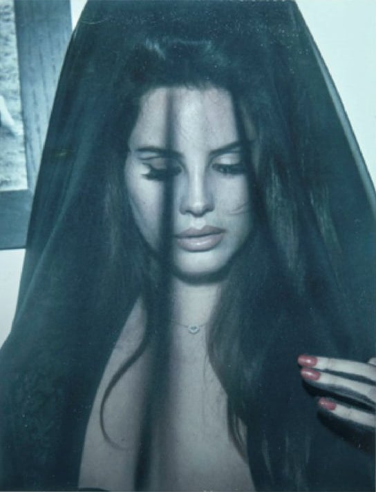 lana-del-rey-new-album