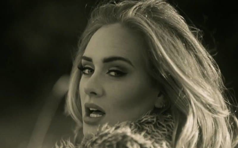 Adele-hello-download-mp3-torrent-sales