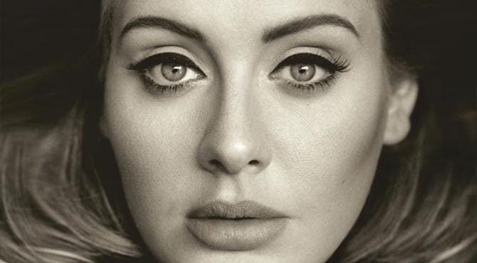 Adele-hello-single-download-mp3-torrent