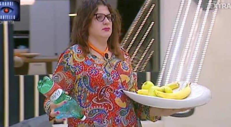 Rebecca De Pasquale