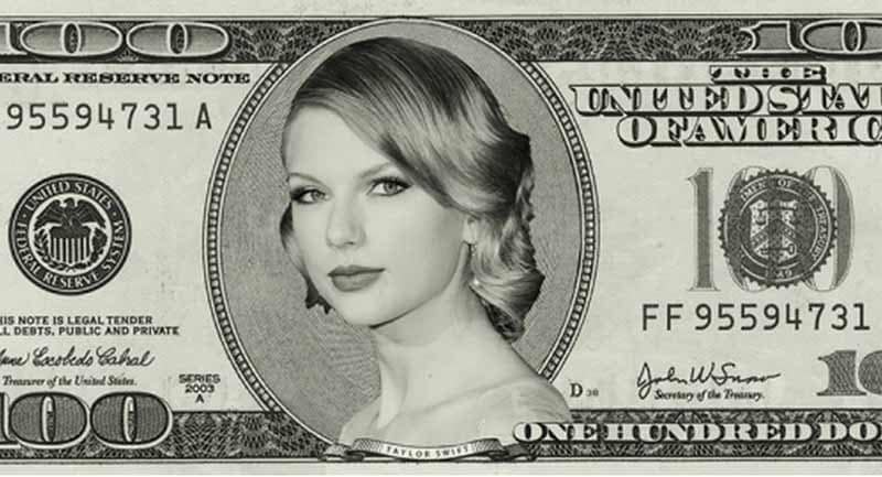 Taylor-Swift-very-rich-girl-forbes