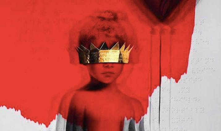 rihanna anti album r8 omg