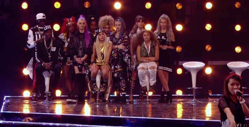 x-factor-uk-popstar-girls-boys-group