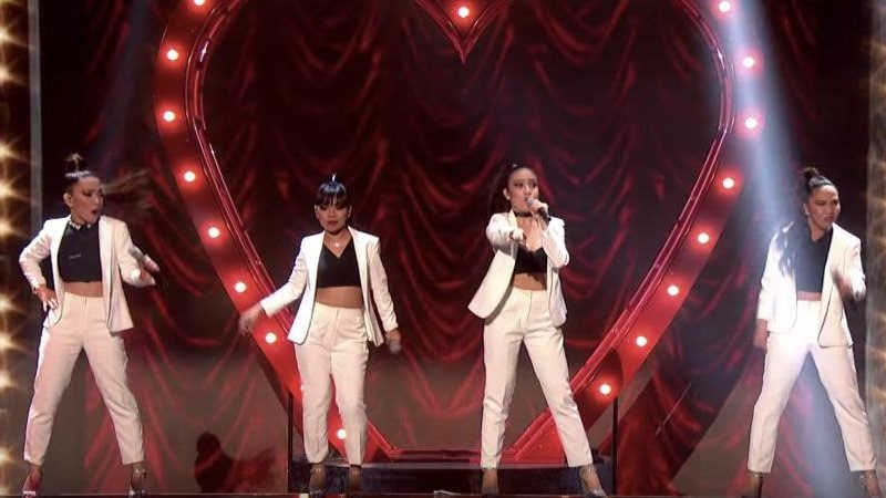 4th-impact-aint-no-other-man-christina