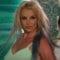 Britney-Spears-Jane-The-Virgin-spoiler-video