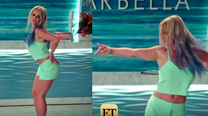 Britney-Spears-Jane-The-Virgin