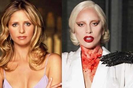 Buffy-Lady-Gaga