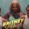 britney-spears-share-ratings-jane-the-virgin