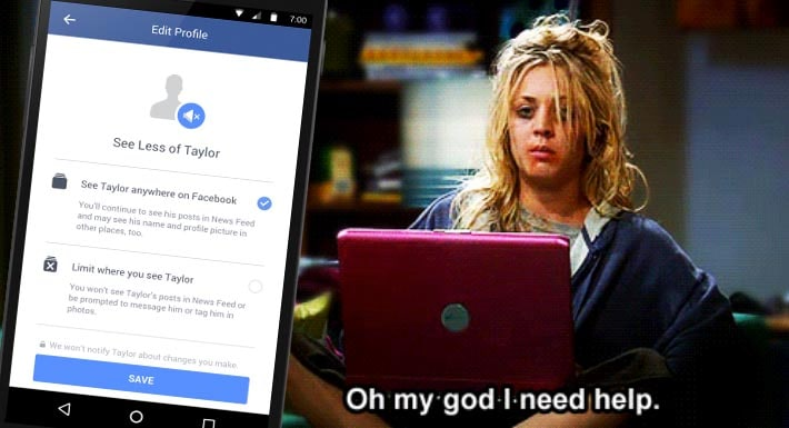 facebook-ex