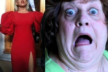 lady-gaga-ugly