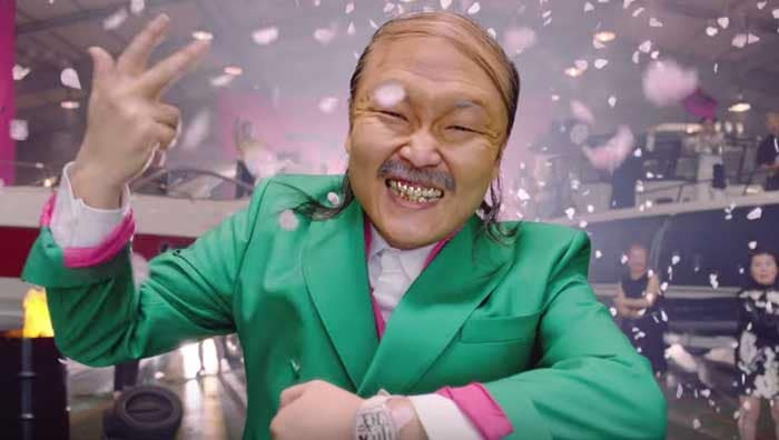 psy-daddy-download-funny-torrent-mp3