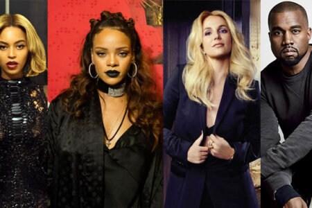 Beyonce_Rihanna_Britney_Kanye_album