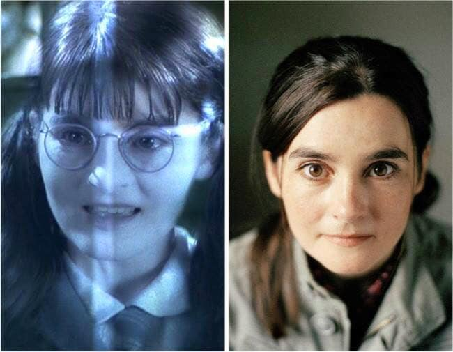 Harry Potter cast prima e dopo (6)