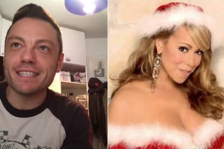 Tiziano-Ferro-All-I_want-For-Christmas
