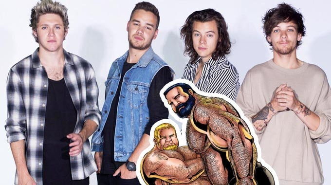 bear-one-direction