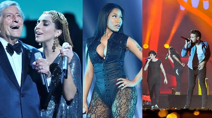 best_concerts_shows_tour_gaga-1D_nicki