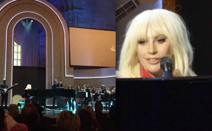 lady-gaga-till-it-happens-to-you-live