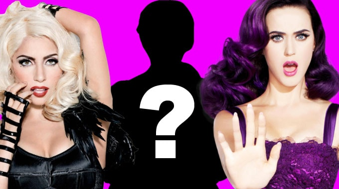 lady_Gaga_Katy_Perry-png