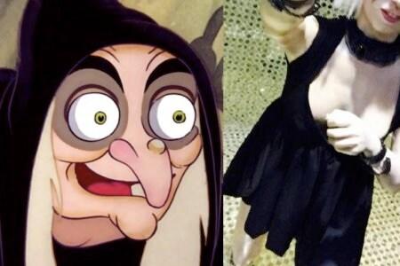 snow-white-witch-lady-gaga