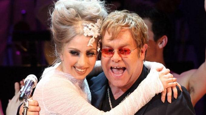 Lady-gaga-Elton-John-lg5