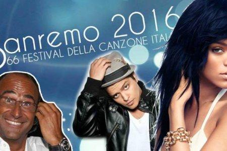 Sanremo-Rihanna-Bruno-Mars-Carlo-Conti