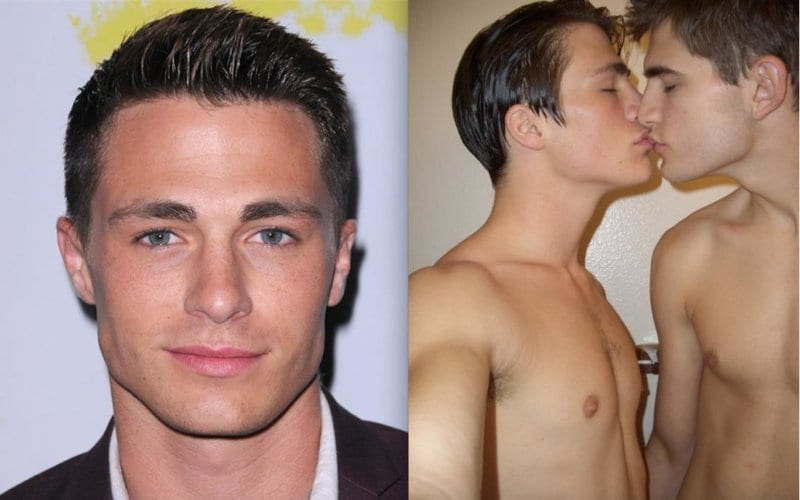 colton-haynes-gay-kiss