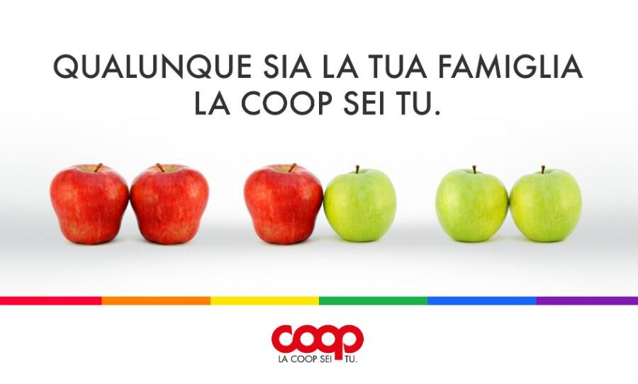 coop-gay