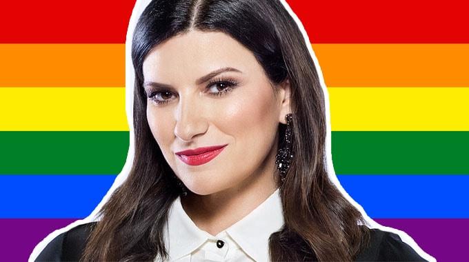 laura-pausini-gay