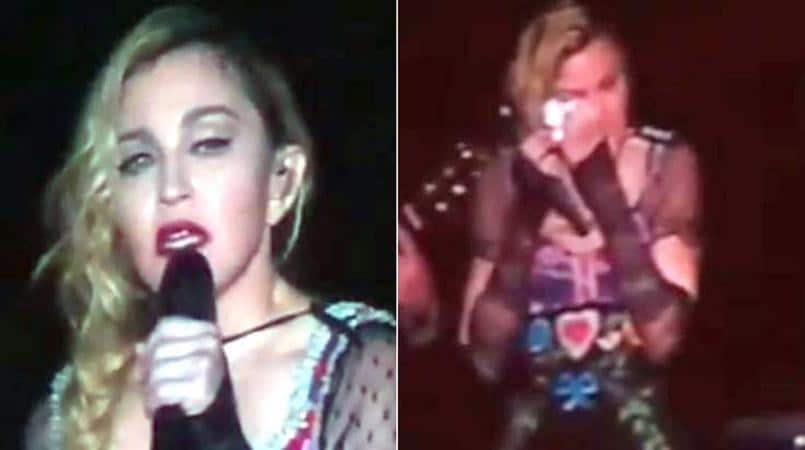 madonna-cries-at-concert-pays-tribute-to-paris