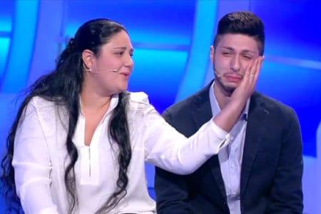 mamma-figlio-gay