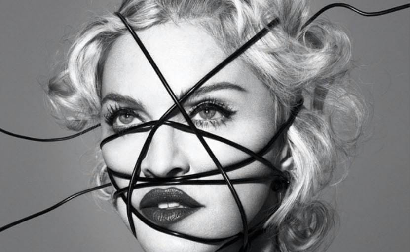 rebel-heart-cover