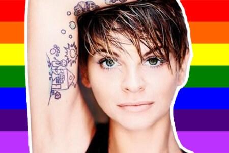 Alessandra-amoroso-gay
