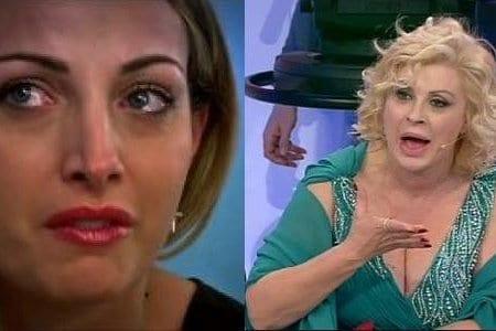 Rossella Tina Rissa