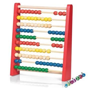 abaco-giochi