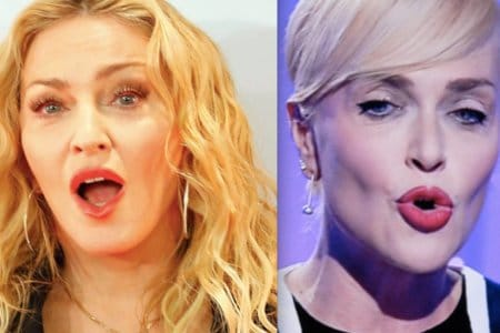 madonna-paola-barale-funny-instagram