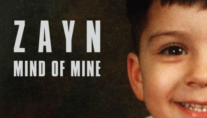 zayn-mind-of-mine-cover-copertina