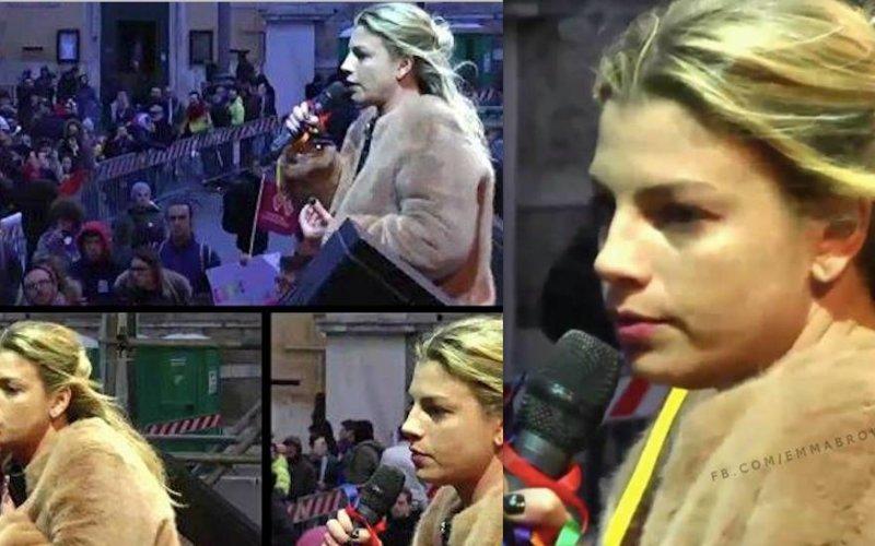 emma-marrone-gay-roma-diritti