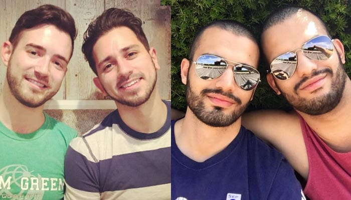 fidanzati-gemelli-gay-uguali-fratelli-twins