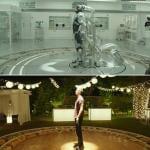 film effetto speciale prima e dopo 10