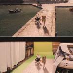 film effetto speciale prima e dopo 12
