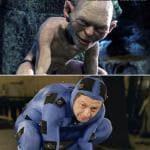 film effetto speciale prima e dopo 7