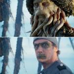 film effetto speciale prima e dopo 99