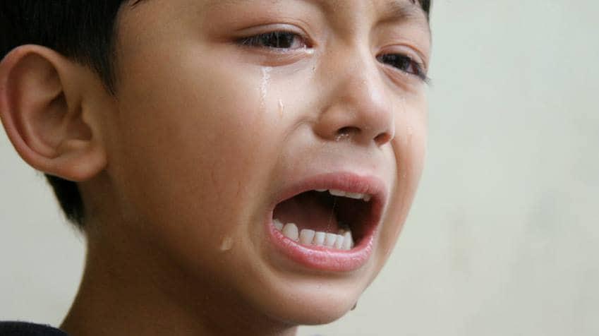 kids-cry