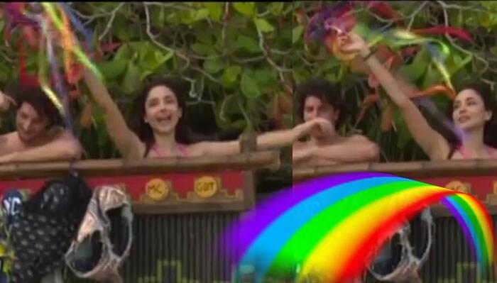the-lady-isola-dei-famosi-gay