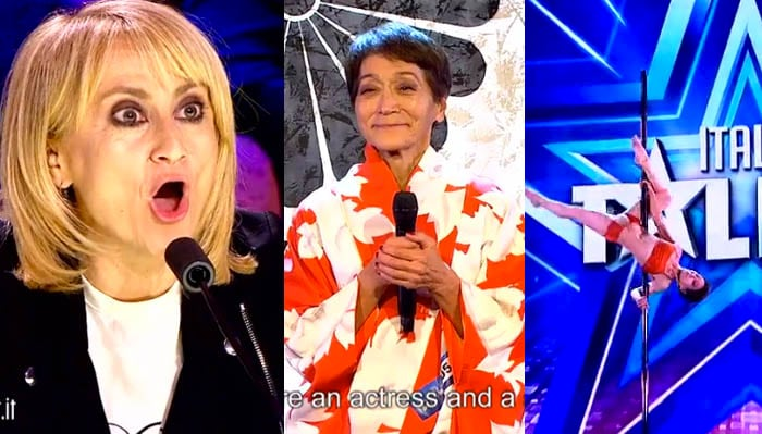 tomoko-italia-got-talent-luciana-littizzetto