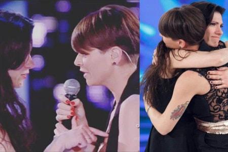 Elisa-Alessandra-amoroso-comunque-andare