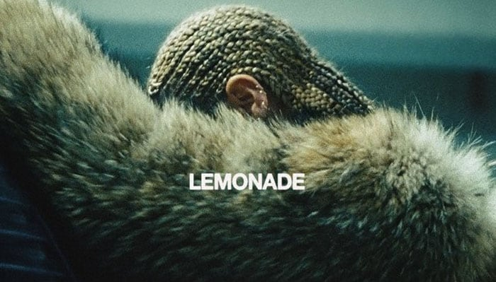 beyonce-lemonade-cover-sales-estimate